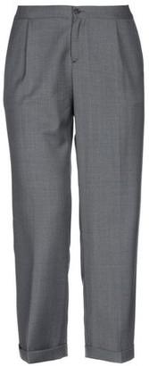 Sun 68 3/4-length trousers