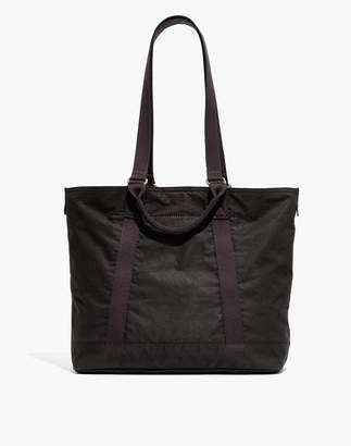 Madewell The Milan Tote Bag
