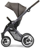 Mutsy Infant 'Evo - Farmer Earth' Stroller
