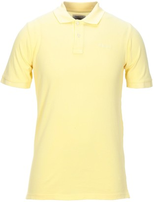 Roy Rogers ROY ROGER'S Polo shirts