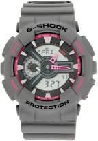 Casio Wrist watches - Item 58022248