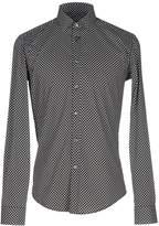 Brian Dales Shirts - Item 38573929