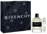 Givenchy Gentleman 100ml Eau de Toilette Fragrance Gift Set