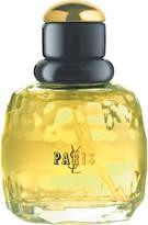 Saint Laurent Paris eau de parfum