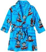 Thomas & Friends Thomas Fleece Robe