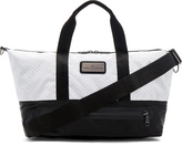 adidas by Stella McCartney Gym Bag S