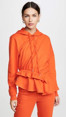 Preen by Thornton Bregazzi Preen Line Ally Sweatshirt