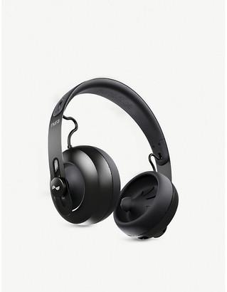 Selfridges Nuraphone ANC Bluetooth headphones