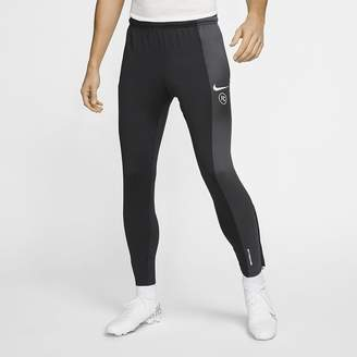 Nike Men's Soccer Pants F.C