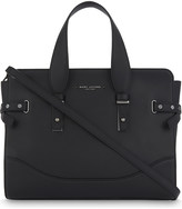 Marc Jacobs The Rivet leather tote