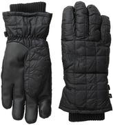The North Face Metropolis EtipTM Glove