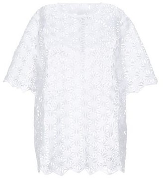 PASKAL clothes Blouse