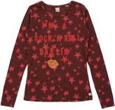 Scotch R'Belle T-shirts - Item 37856007