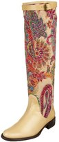 Reed Evins Women's 305 Paisley Riding Boot