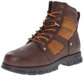 Polo Ralph Lauren Men's Diego Boot