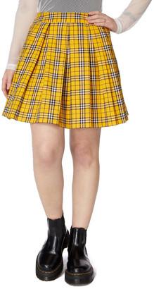 Dangerfield Full House Skirt