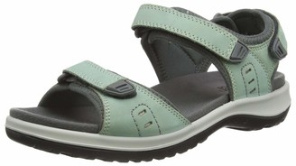 Hotter Women's Walk Sandal