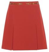 Tory Burch Silla Skirt