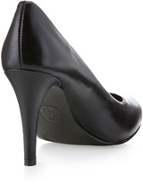 Ash Chloe Pump, Black