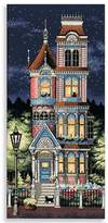 Dimensions Victorian Charm Counted Cross Stitch Kit