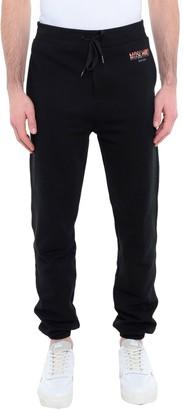 Moschino Beach shorts and pants