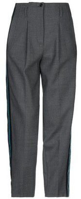 SEVENTY SERGIO TEGON 10 COLLECTION Casual pants