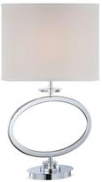 Lite Source Renia Table Lamp
