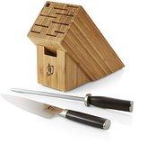 Crate & Barrel Shun ® Classic Standard Build-a-Block
