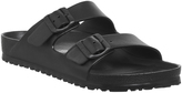 Birkenstock Arizona Two Strap