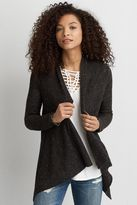 American Eagle Outfitters AE Waterfall Cardigan