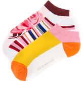 Kate Spade Rosa Socks Set