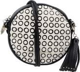 Fornarina Handbags - Item 45370162