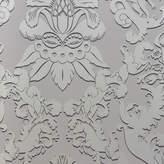Matthew Williamson Pegasus Wallpaper - W6540-06