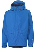 Helly Hansen Workwear Men's Waterloo Rain Jacket