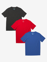 Tommy John Crew Neck Tee (Set of 3)