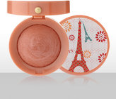 ASOS Exclusive Limited Edition Vintage Blusher - Peach Glow