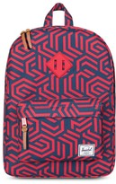 Herschel Graphic Heritage Youth Backpack