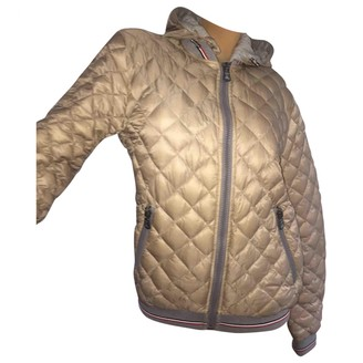JOTT Beige Jacket for Women