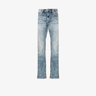 True Religion Ricky Super T jeans