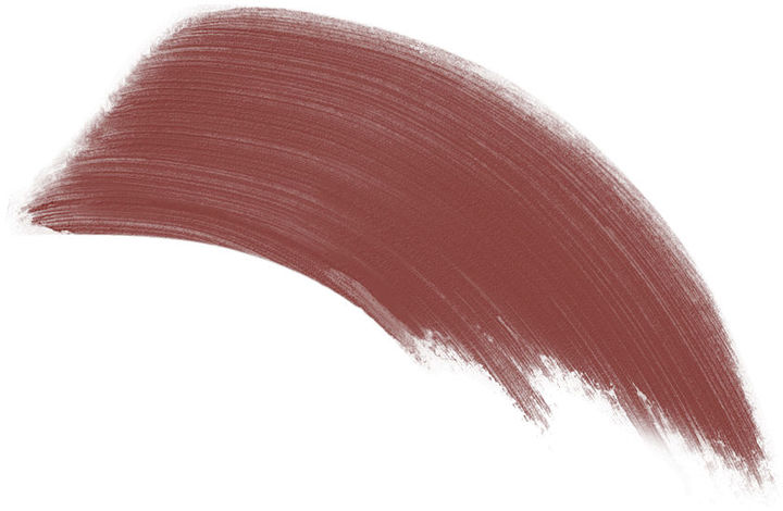 Lipstick Queen Oxymoron Matte Gloss, Deafening Silence 0.28 oz (8 g)
