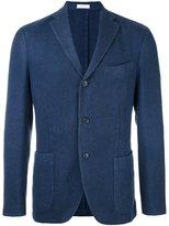 Boglioli 'K-Jacket' blazer