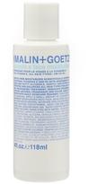 Malin+goetz Vitamin E Face Moisturiser