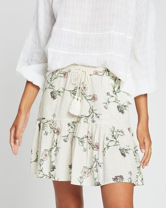 O'Neill Formosa Skirt