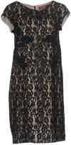 Max Mara Short dresses