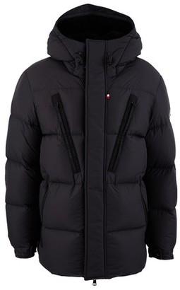 Moncler Obert winter jacket