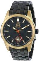 Jivago Men's JV7114 Rush Watch