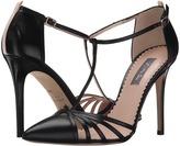 Sarah Jessica Parker Carrie Women's Shoes