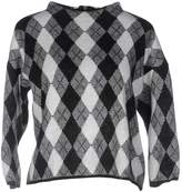 Vero Moda Sweaters - Item 39698183
