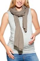 Maternal America Women's Nursing Scarf