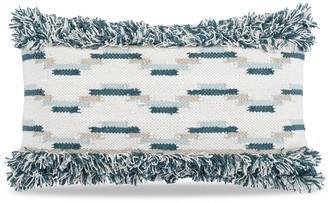 Apt2B Berne Toss Pillows - Set of 2